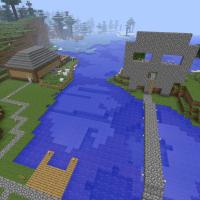 Minecraft_02