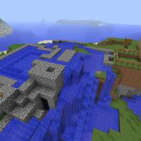 Minecraft_04