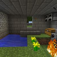 Minecraft_05