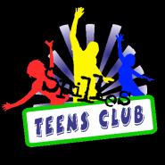 teensclub_eu