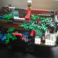 lego_Junglehöhle