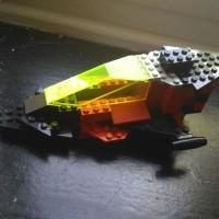lego_raumschiff