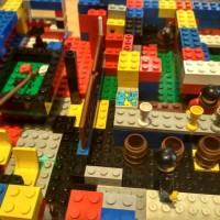 lego_spilles1