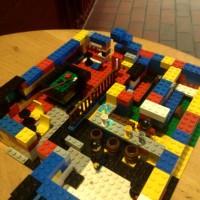lego_spilles2