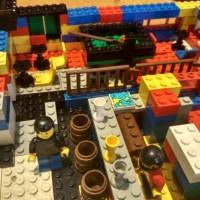 lego_spilles3